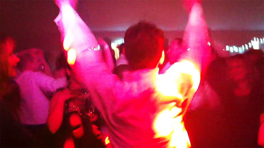 christmas_party_dj_hire
