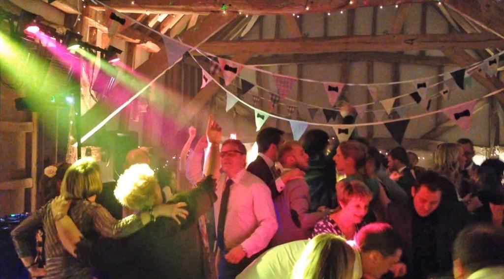surrey-wedding-dj